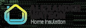 Alexander-Watson-logo