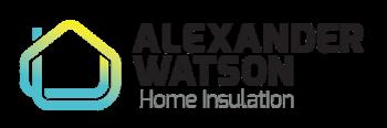Alexander Watson Logo